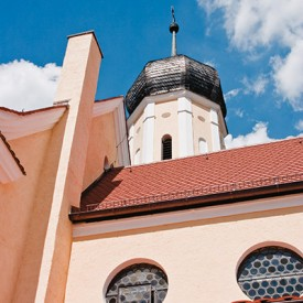 Kirche_Grosskuchen