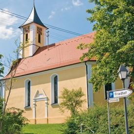 Kirche_Oggen