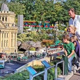Legoland_Miniland-Berlin