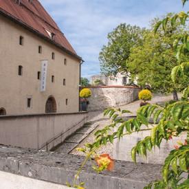 Museum_Kutschen_Chaisen