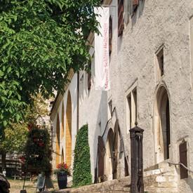 Museum_Schloss