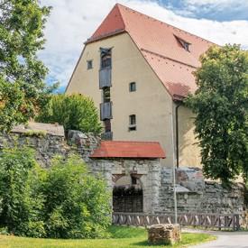 Schloss_futter