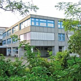 christophorusschule2