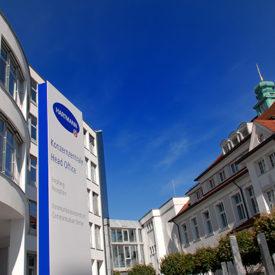 HARTMANN-GRUPPE_Konzernzentrale-Heidenheim