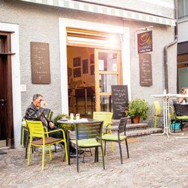 SBK19_Schwarz-Coffee-Shop_IMG_3133